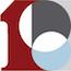 100-logo_65w.jpg