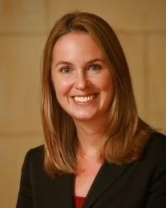 Nicole Ardoin
