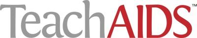 Logo of TeachAIDS