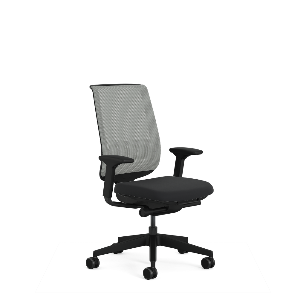 Photo of Steelcase Reply office chair