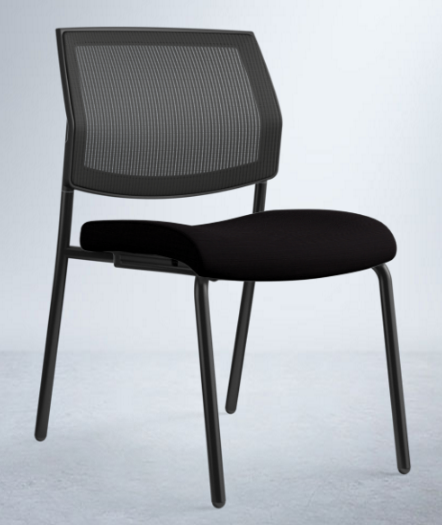 Photo of SitOnIt Focus office chair