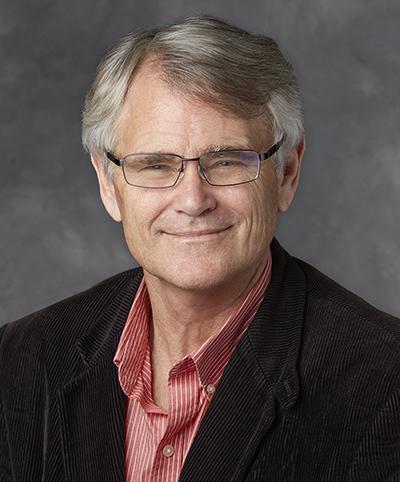 Scott Rozelle