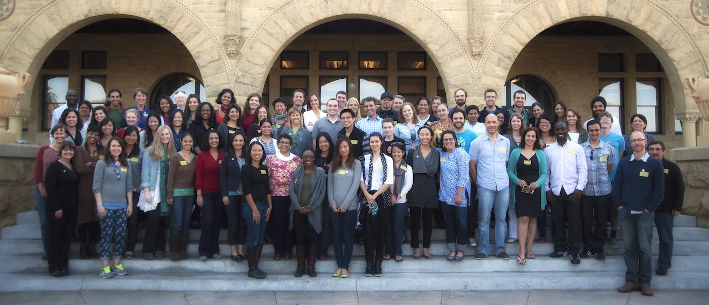 LDT Energizer 2013 Group Photo