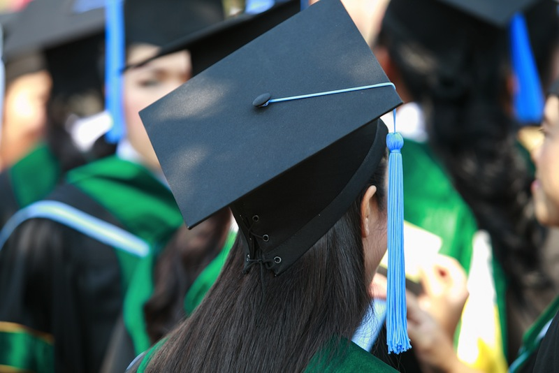 New Resource Helps School Districts Prepare Students For College