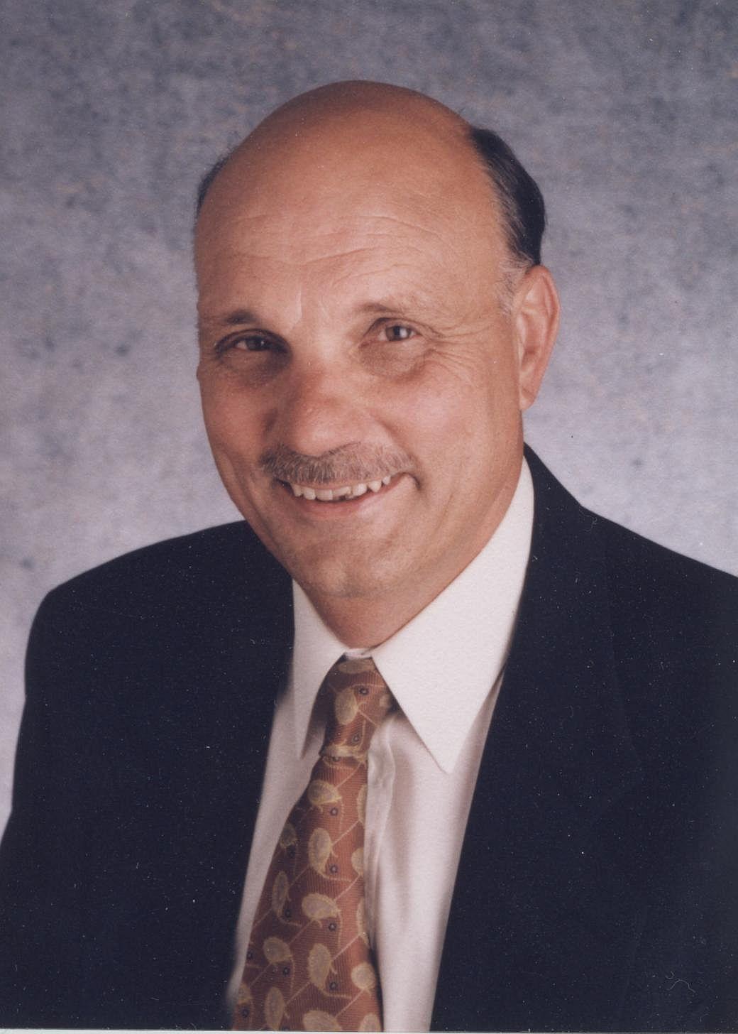 Prof. Emeritus Michael Kirst