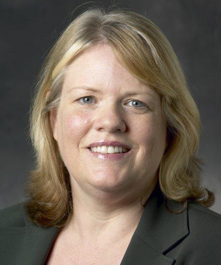 Susa O'Hara