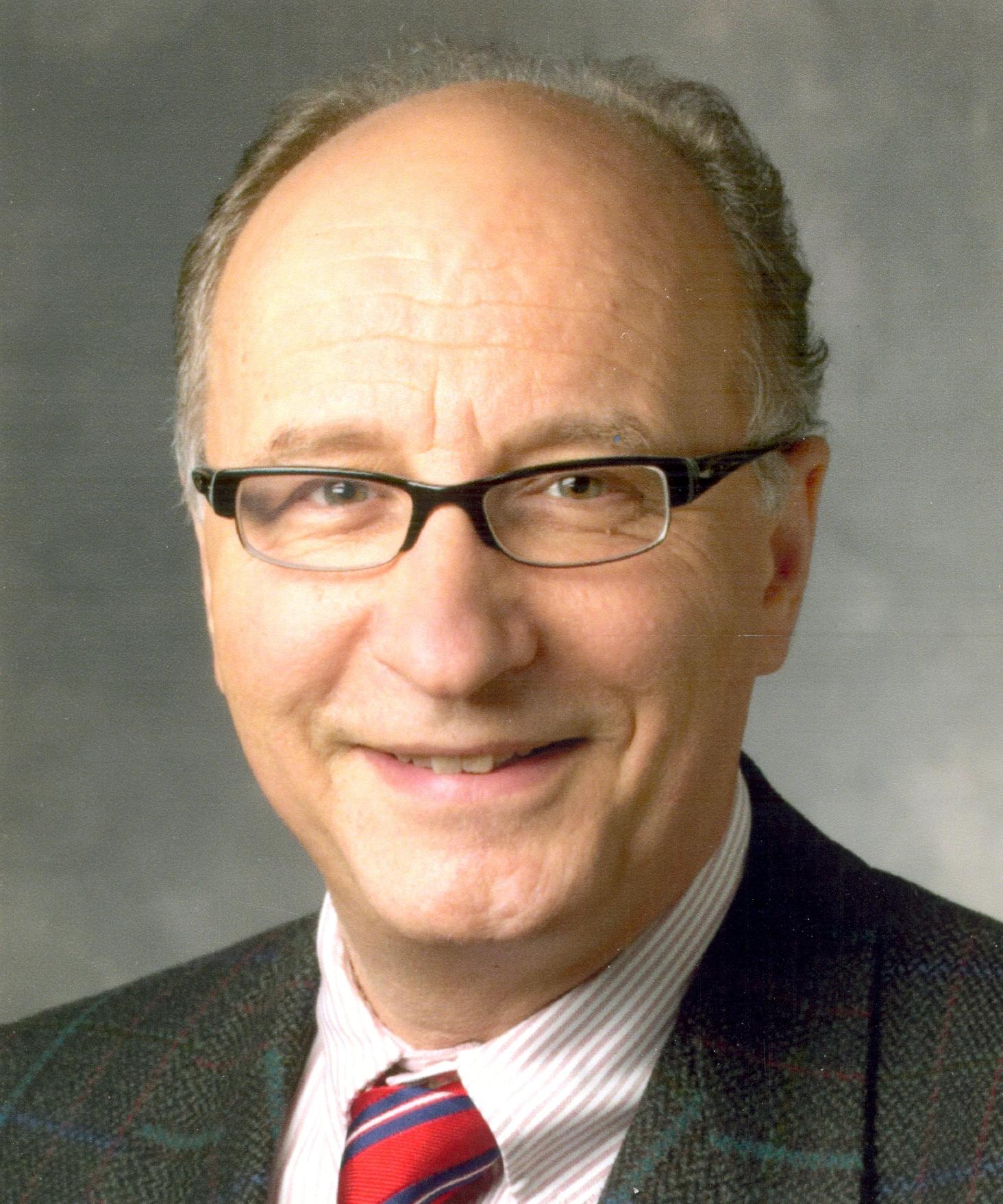 John Willinsky