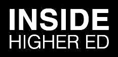 Insider Higher Ed