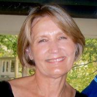 Mary Jean Vaubel Montgomery