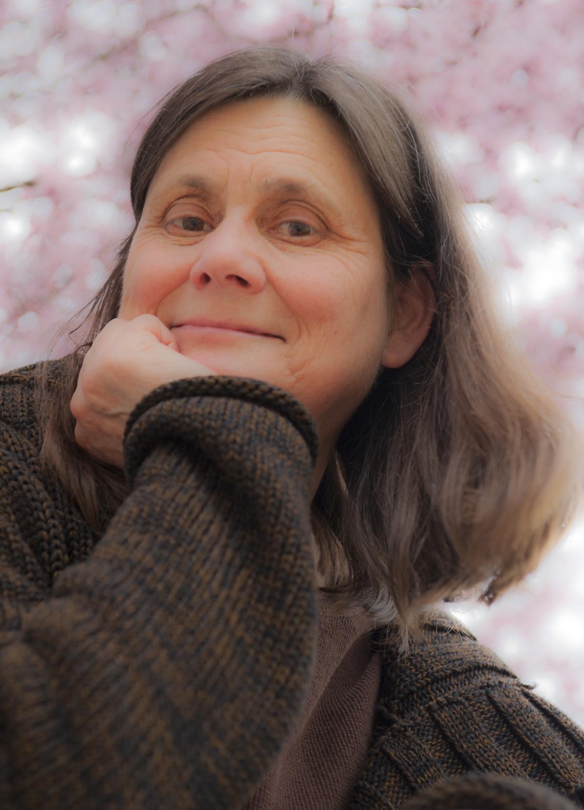 Connie Juel