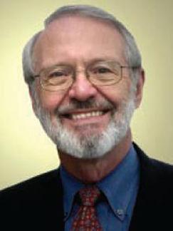 William Massy