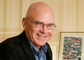 Prof. Byron Reeves