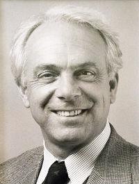 Thomas Rohlen