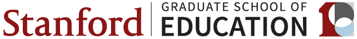 Stanford Graduate School of Education