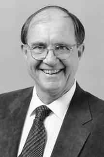 David Tyack