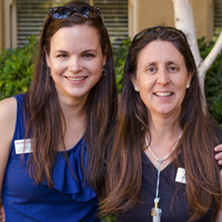 Faculty & Staff | Stanford Graduate School of Education