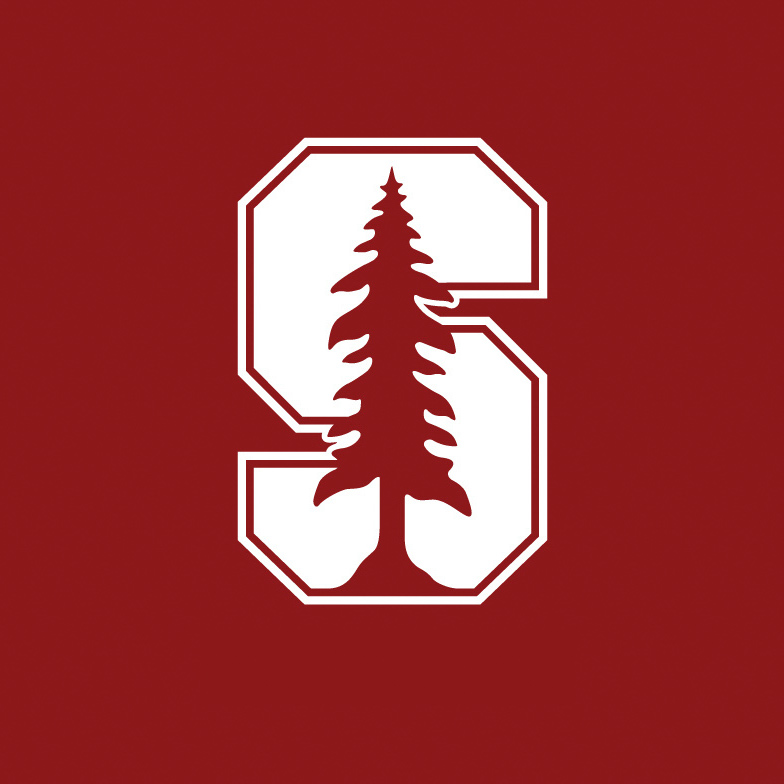 Small Stanford Education logo