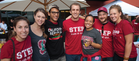 current students stanford graduate school of education
