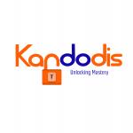 Kandolis Logo