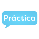 Practica Logo