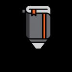 Sketch & Learn Logo