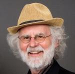 Photo of Roy Pea.