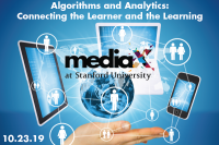 Algorithms and Analytics Conference