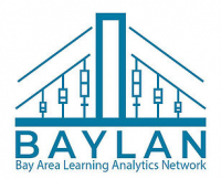 BayLAN logo