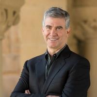Daniel L. Schwartz