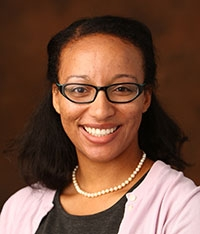 Dominique Baker, Assistant Professor of Education Policy, Southern Methodist University