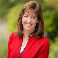 Denise Pope, '88, PhD '99