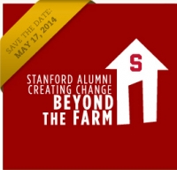 Stanford alumni dating site