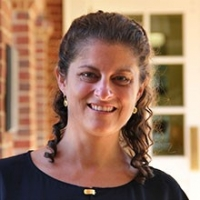 Julia Cohen, Assistant Professor of Curriculum, Instruction, and Special Education, University of Virginia