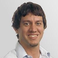Prof. Matthew Ronfeldt