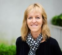Rossella Santagata Associate Professor, UC Irvine