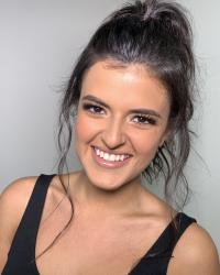 Ana Beatriz Pereira Montosa