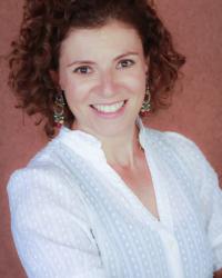 Photo of Ilana Horwitz
