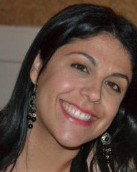 Photo of Jennifer Marie Langer-Osuna