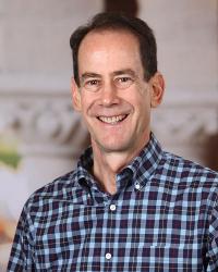 David Brazer