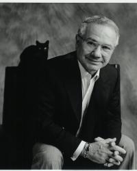 Elliot W. Eisner