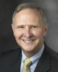 Eric A. Hanushek