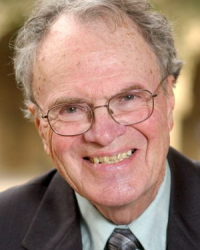 John Krumboltz