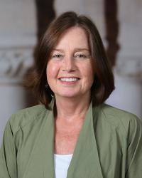 Teresa LaFromboise