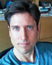 Daniel A McFarland