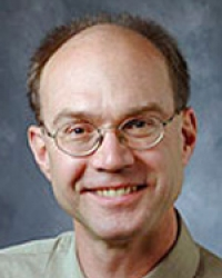 John C. Mitchell