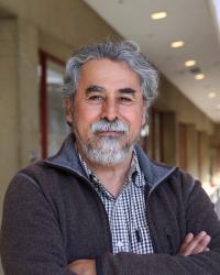 Guillermo Solano-Flores