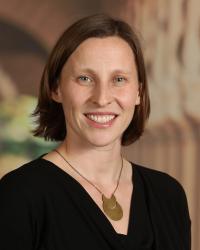 Dr. Jelena Obradović, Stanford University