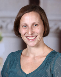 Jelena Obradović