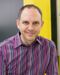 Paulo Blikstein