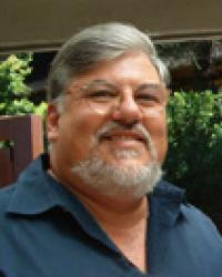 Raymond L. Pecheone